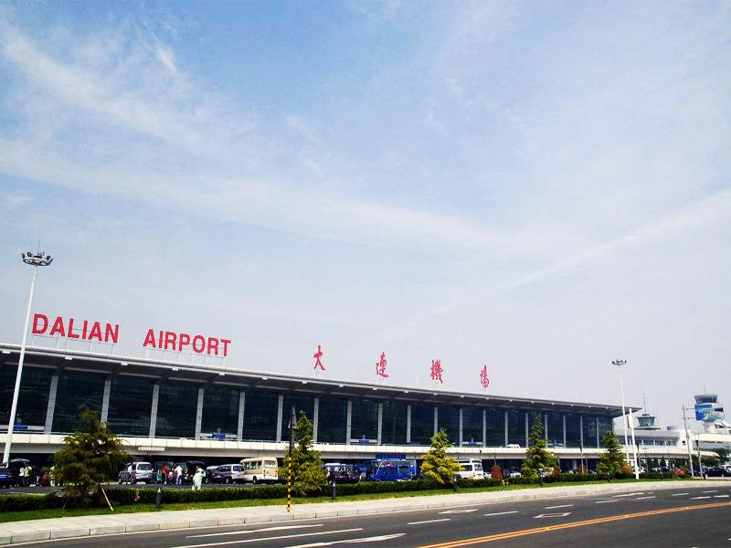 beplay体育官网下载安卓版国际机场演播室
